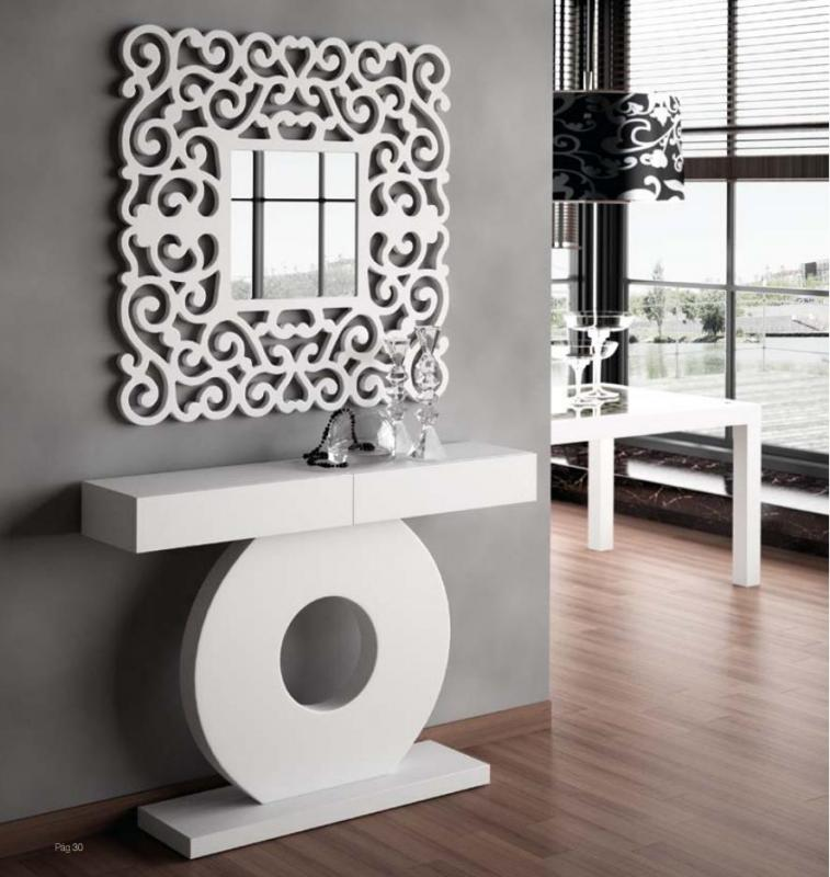 Outlet muebles dise o idea creativa della casa e dell - Muebles diseno outlet ...